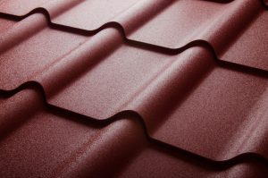 Most Hail Resistant Roofing For Roof Repair Minneapolis Contractors Use