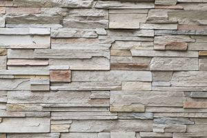 Siding Contractors Suggest Using Durable Siding Products