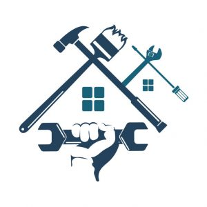 roofing Houston TX quality services